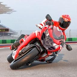 Motorcycle Racing Mania 2021