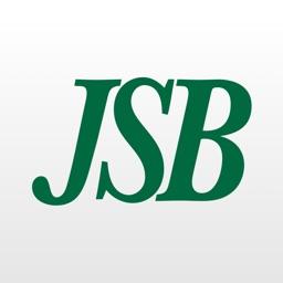 JSB Banking