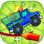 Truck Mine™