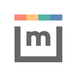 mojimo - プロ仕様の日本語フォント