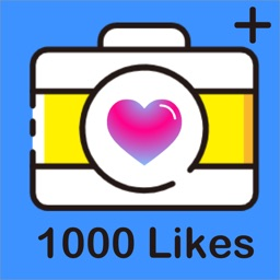 1000 Likes - Get More InsLikes