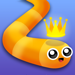 Snake.io - Fun Online Slither Hack Online Generator
