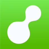 Servicem8 app review