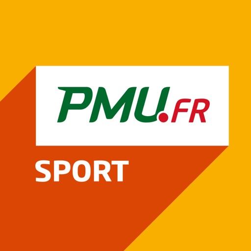 PMU Sport - Paris sportifs