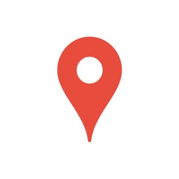 Waymarkly - A markup app