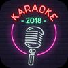 Karaoke 2018 - Sing & Record