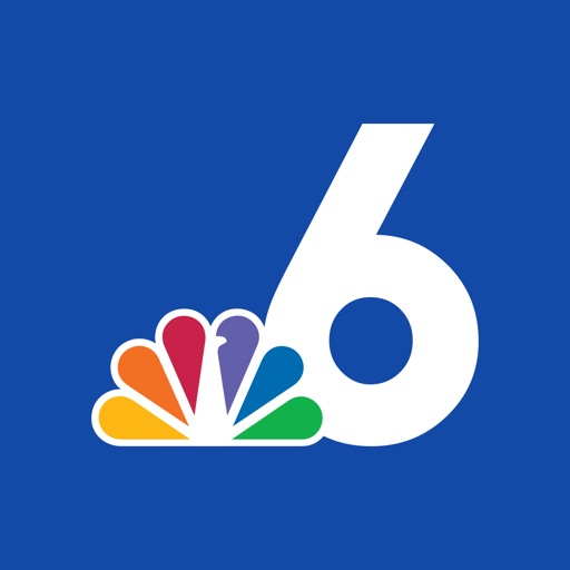 NBC 6