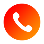Fake Call Plus-Make Prank Call pour pc