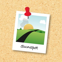 Sunspot - Good Weather Nearby