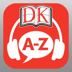 Download arabic books for iphone
