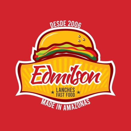 Edmilson Lanches