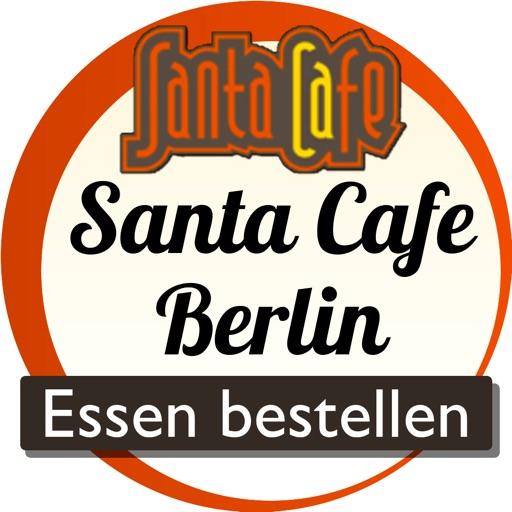 Santa Cafe Berlin