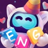 Langly - language lessons - iPhoneアプリ
