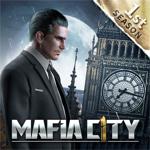 Mafia City: War of Underworld на пк