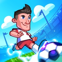 Codes for Football Run - Soccer Game Hack