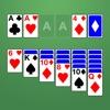 Solitaire :) - iPhoneアプリ