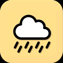 Rain Sounds·