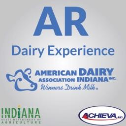 ISDA AR 2020 - Dairy
