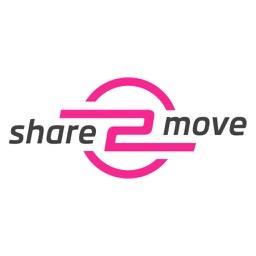 share2move