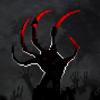 Plug In Digital - Zombie Night Terror illustration