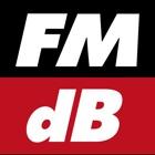FMdB icon