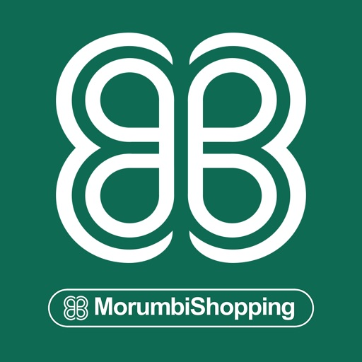 Baixar MorumbiShopping para iOS