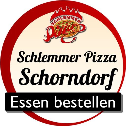 Schlemmer Pizza Schorndorf go