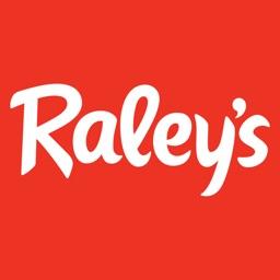 Raley's
