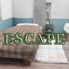 Escape From Micro Room - iPadアプリ