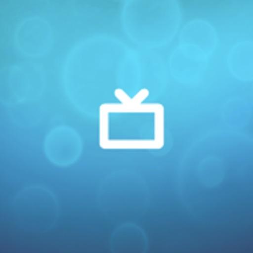 TVPortal