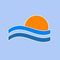 Wind & Sea Med