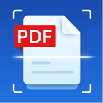 Mobile Scanner - Scan to PDF pour pc