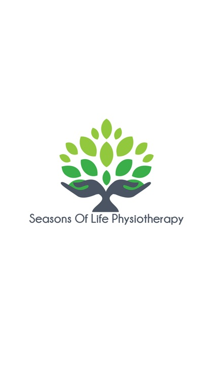 Seasons Of Life Physiotherapy By Mindbody Incorporated