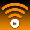 LUCI Live Enterprise - iPhoneアプリ
