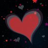 Caring Animated Stickers