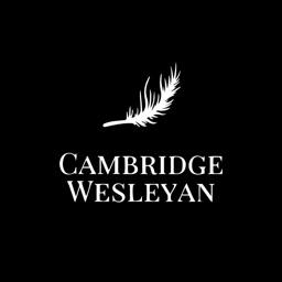 Cambridge Wesleyan Church