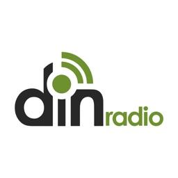 Din Radio OJ
