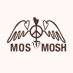 My Mos Mosh
