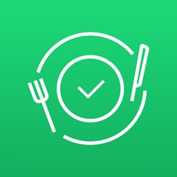 PEP: Fasting - daily tracker