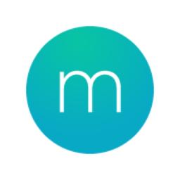 Ícone do app Momentum