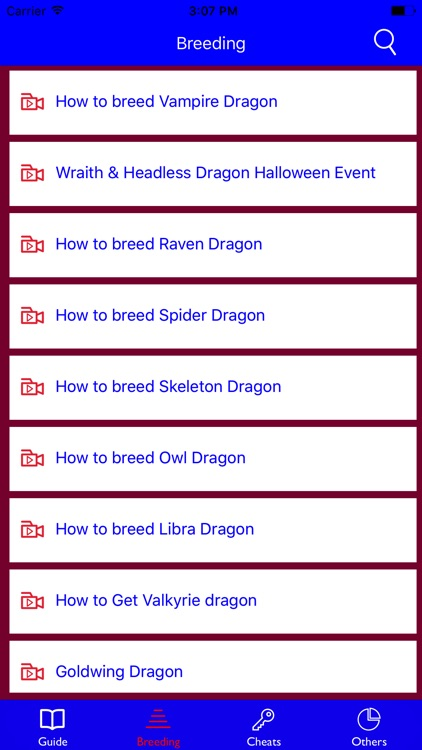 Pro Guide for Dragon Story screenshot-3