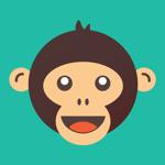 Remplacement kiné – App'Ines pour pc