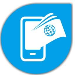 World TopApp: Top-up the world