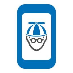 Pocket Geek Mobile