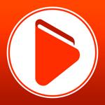 MP3 Audiobook Player на пк