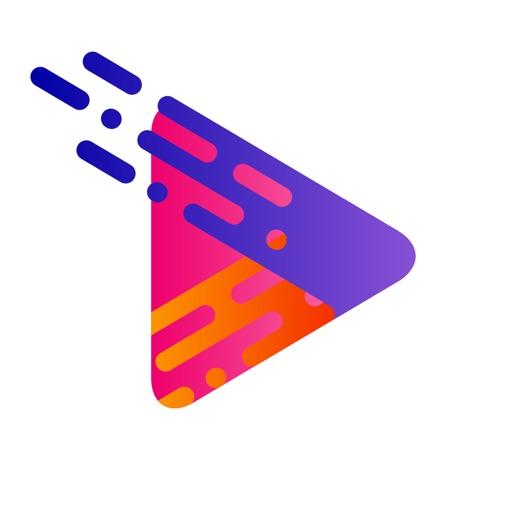 ライブ配信 マシェライブ - ラジオ形式で生配信が楽しめる!