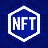 GANG - NFT Creator