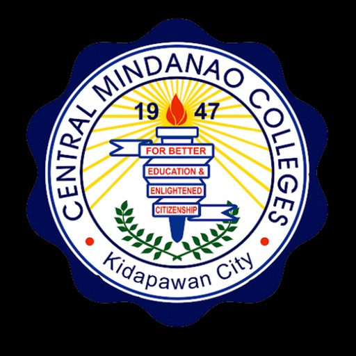 Central Mindanao Colleges