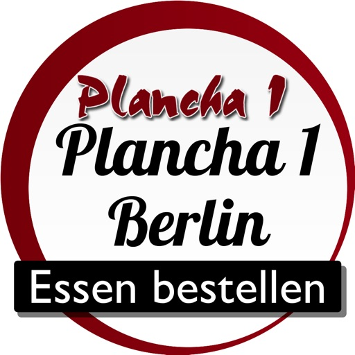 Steakhaus Plancha 1 Berlin