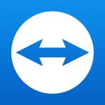 TeamViewer Remote Control на пк
